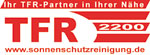TFR 2200 Partnerbetriebe